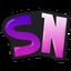 Minecraft Server icon for Skyline Pixelmon