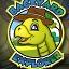 Minecraft Server icon for Backyard Explorer SMP