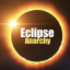 Minecraft Server icon for Eclipse Anarchy