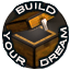 Minecraft Server icon for Uncovery Minecraft