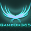 Minecraft Server icon for GameOn365 Minecraft