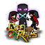 Minecraft Server icon for CraftRealms