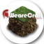 Minecraft Server icon for www.wearecraft.org