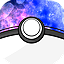 Minecraft Server icon for Limitless Pixelmon