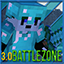 Minecraft Server icon for BattleZone