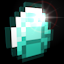 Minecraft Server icon for Gamebitz