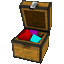 Minecraft Server icon for BlockBox