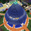 Minecraft Server icon for Addstar MC