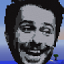 Minecraft Server icon for CharlieCraft