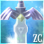 Minecraft Server icon for ZeldaCraft