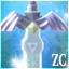 Minecraft Server icon for ZeldaCraft