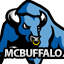 Minecraft Server icon for MCBuffalo