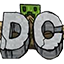 Minecraft Server icon for Dreadcraft