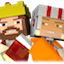 Minecraft Server icon for Kfperin's SMP Server