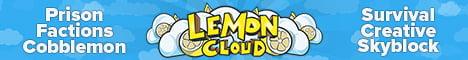 LemonCloud