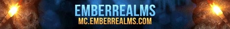 EmberRealms Avatar Surviv