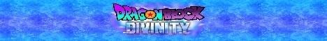 DragonBlock Divinity