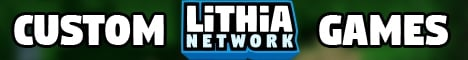 LiTHiA Network