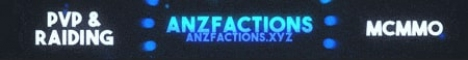 ANZFactions
