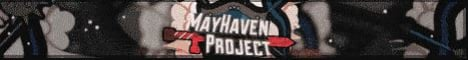 MayhavenProject