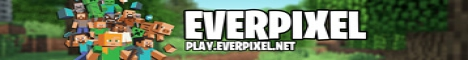 EverPixel