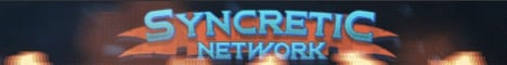 Syncretic Network
