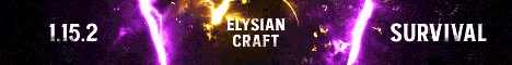 Elysian Craft