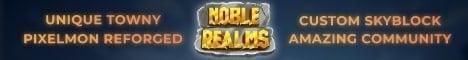 NobleRealms