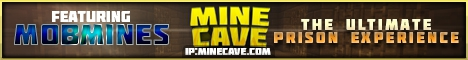 MineCave