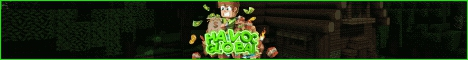 Havoc Global - Survival P