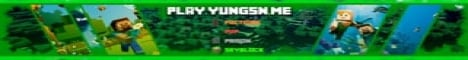 Yungs Server Network