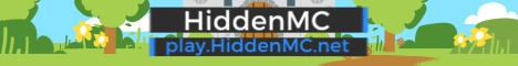 HiddenMC