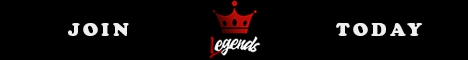Legends Network