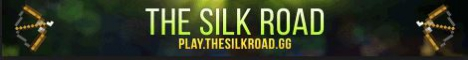 The Silk Road | Drugs Fac