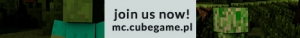 CubeGame Network