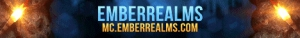 EmberRealms Avatar Survival